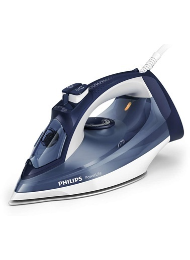 Philips Gc2994 Powerlıfe Buharlı Ütü Cüzdan Hediyeli Renkli
